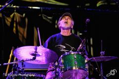 Big-Pete-Blues-Band-ABC-Fotono_005