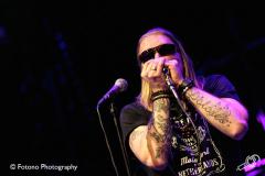 Big-Pete-Blues-Band-ABC-Fotono_006