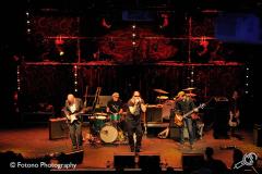 Big-Pete-Blues-Band-ABC-Fotono_007