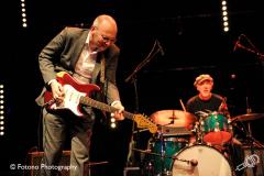 Big-Pete-Blues-Band-ABC-Fotono_008