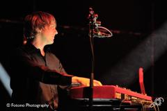Laurence-Jones-ABC-Fotono_010