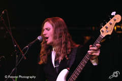 Samantha-Fish-ABC-Fotono_034