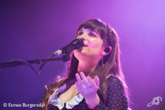 Angus-and-Julia-Stone-AFAS-Live-15102017-Esmee-Burgersdijk-DSC_4539