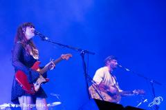 Angus-and-Julia-Stone-AFAS-Live-15102017-Esmee-Burgersdijk-DSC_4655