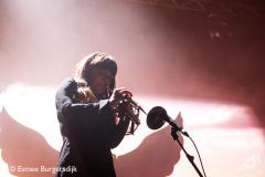 Angus-and-Julia-Stone-AFAS-Live-15102017-Esmee-Burgersdijk_DSC0999