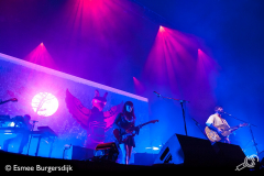 Angus-and-Julia-Stone-AFAS-Live-15102017-Esmee-Burgersdijk_DSC1018