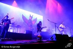 Angus-and-Julia-Stone-AFAS-Live-15102017-Esmee-Burgersdijk_DSC1025