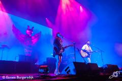 Angus-and-Julia-Stone-AFAS-Live-15102017-Esmee-Burgersdijk_DSC1026