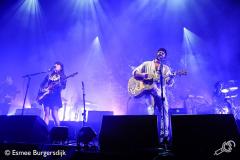 Angus-and-Julia-Stone-AFAS-Live-15102017-Esmee-Burgersdijk_DSC1034