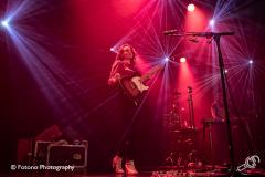Anna-Calvi-Melkweg-2019-Fotono_001