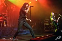 Anthrax-Victorie-2017-Fotono_001