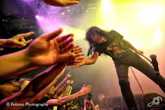 Anthrax-Victorie-2017-Fotono_002