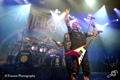 Anthrax-Victorie-2017-Fotono_006
