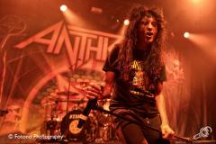 Anthrax-Victorie-2017-Fotono_007