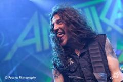 Anthrax-Victorie-2017-Fotono_008