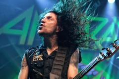 Anthrax-Victorie-2017-Fotono_010