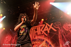Anthrax-Victorie-2017-Fotono_011