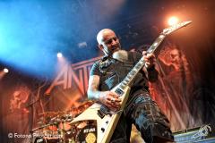 Anthrax-Victorie-2017-Fotono_012