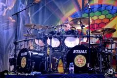 Anthrax-Victorie-2017-Fotono_013