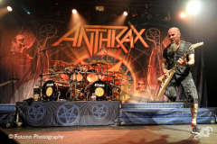 Anthrax-Victorie-2017-Fotono_015