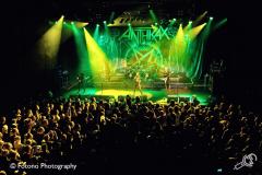 Anthrax-Victorie-2017-Fotono_016