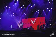 DannyVera-Appelpop-2019-NonjadeRoo-004