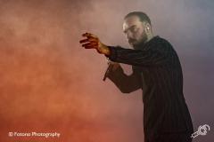 De-Staat-Appelpop-2019-Fotono_001