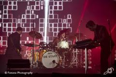 De-Staat-Appelpop-2019-Fotono_015
