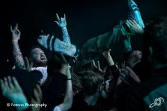 Architects-afas-live-2019-fotono015