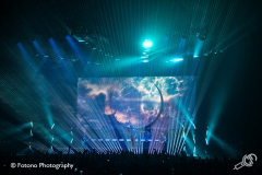 Architects-afas-live-2019-fotono016