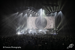 Architects-afas-live-2019-fotono019