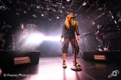 Astrid-S-Melkweg-2017-Fotono_001
