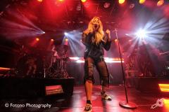 Astrid-S-Melkweg-2017-Fotono_006