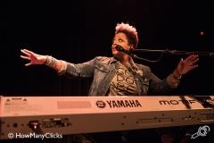 Avery-Sunshine-22-04-17-paradiso-16