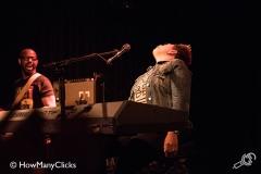 Avery-Sunshine-22-04-17-paradiso-19
