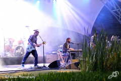Band-Of-Horses-Caprera-2017-Fotono_009