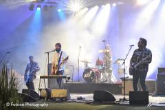 Band-Of-Horses-Caprera-2017-Fotono_010