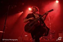 Barns-Courtney-Melkweg-2019-fotono_009