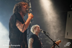 Barns-Courtney-Melkweg-2019-fotono_016