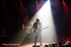 Barns-Courtney-Melkweg-2019-fotono_020