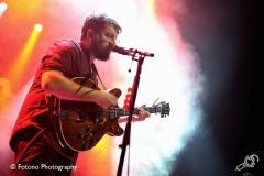 Bears-Den-Effenaar-2017-Fotono_001