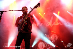 Bears-Den-Effenaar-2017-Fotono_004