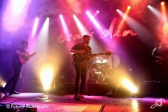 Bears-Den-Effenaar-2017-Fotono_005