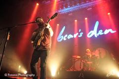 Bears-Den-Effenaar-2017-Fotono_008