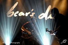 Bears-Den-Effenaar-2017-Fotono_010