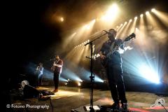 Bears-Den-Effenaar-2017-Fotono_014