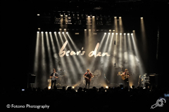 Bears-Den-Effenaar-2017-Fotono_015