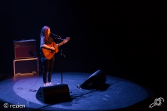 Fenne-Lily-Oosterpoort-18122016-rezien-1-of-3