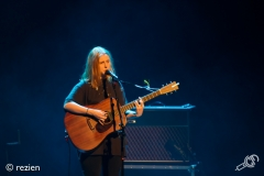 Fenne-Lily-Oosterpoort-18122016-rezien-3-of-3