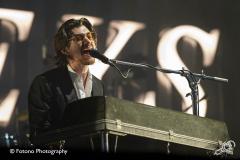 Arctic-Monkeys-Best-Kept-Secret-2018-Fotono_007